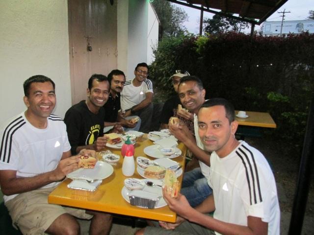 Pre_race_dinner
